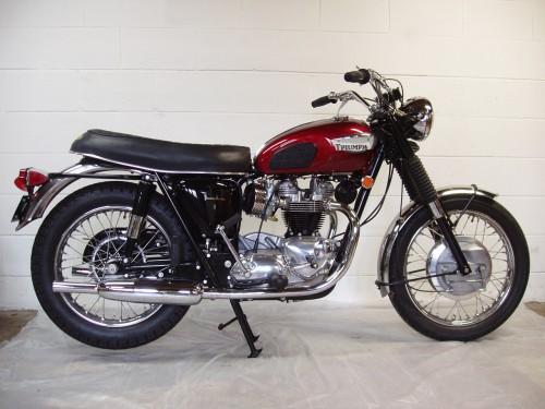 1968-Triumph-Bonneville-T120R12c22ca5246f9094.jpg