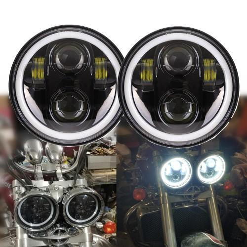2-X-5-75-inch-Iron-883-Dyna-Headlamp-5-3-4-LED-He.jpg