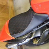 NewSeatCover-3