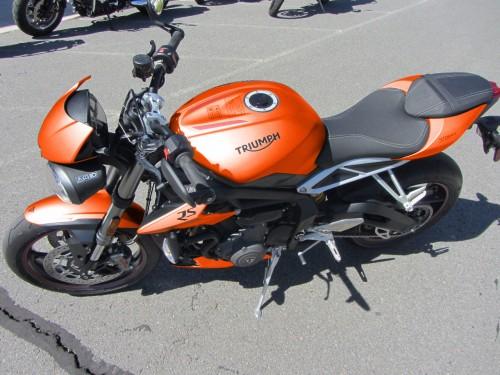 RS-In-Orange.jpg
