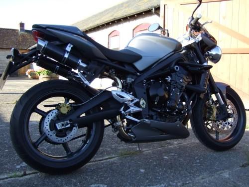 SPEngExhaust002.jpg