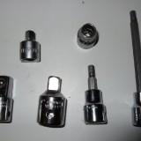 Tools003