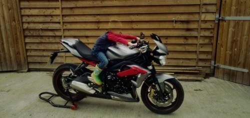 ed-on-motorbike-for-net-1.jpg