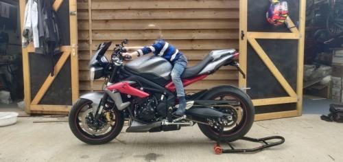 ed-on-motorbike-for-net-2.jpg